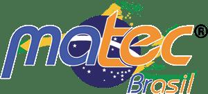 logo Matec Brasil
