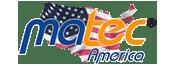 Matec America
