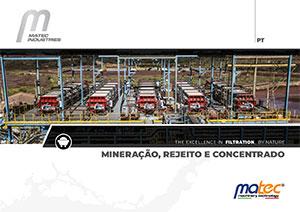 mining PT